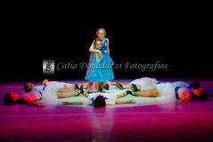 1º dia Dançando 2014 nº_0551 copy