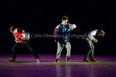 1º dia Dançando 2014 nº_0558 copy