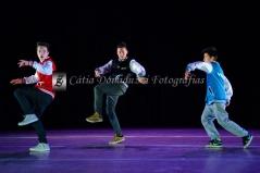 1º dia Dançando 2014 nº_0575 copy