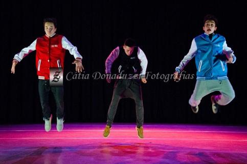 1º dia Dançando 2014 nº_0577 copy