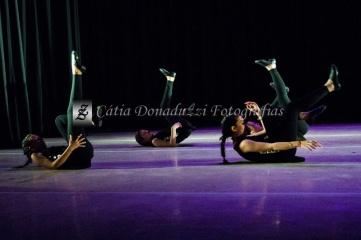 1º dia Dançando 2014 nº_0627 copy