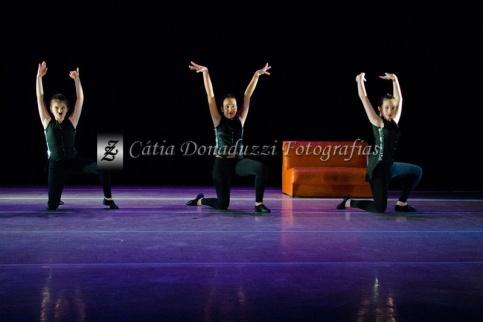 1º dia Dançando 2014 nº_0639 copy