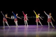 1º dia Dançando 2014 nº_0649 copy
