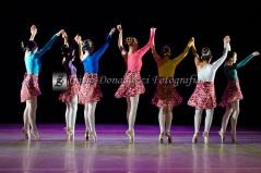 1º dia Dançando 2014 nº_0662 copy