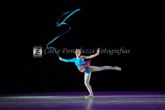 1º dia Dançando 2014 nº_0680 copy