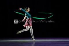 1º dia Dançando 2014 nº_0689 copy