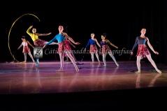 1º dia Dançando 2014 nº_0700 copy