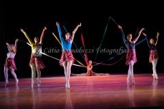 1º dia Dançando 2014 nº_0707 copy