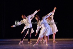 1º dia Dançando 2014 nº_0724 copy