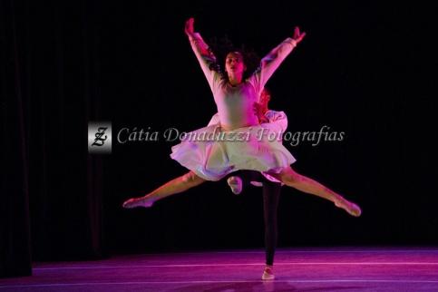 1º dia Dançando 2014 nº_0744 copy