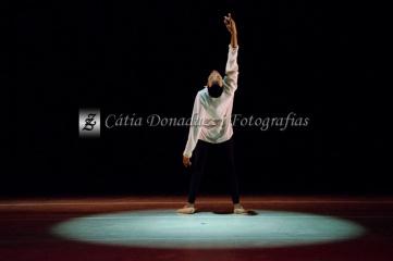 1º dia Dançando 2014 nº_0771 copy