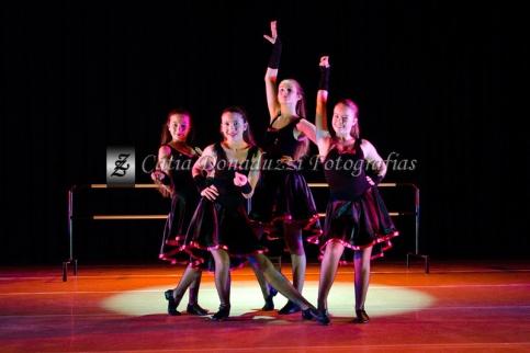 1º dia Dançando 2014 nº_0791 copy