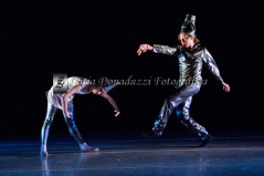 1º dia Dançando 2014 nº_0822 copy