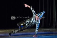 1º dia Dançando 2014 nº_0828 copy
