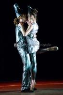 1º dia Dançando 2014 nº_0842 copy