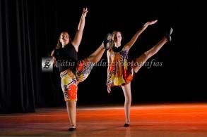 1º dia Dançando 2014 nº_0859 copy