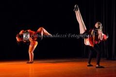 1º dia Dançando 2014 nº_0875 copy