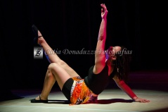 1º dia Dançando 2014 nº_0885 copy