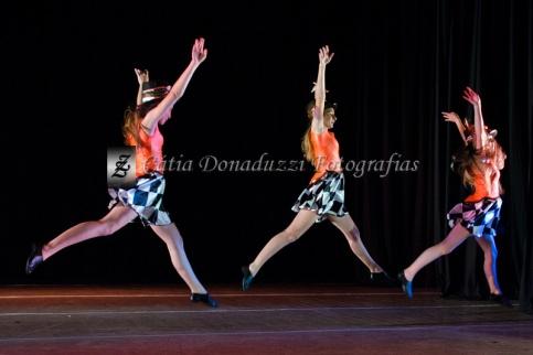 1º dia Dançando 2014 nº_0908 copy