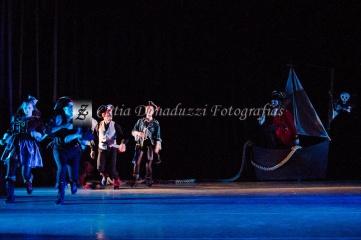 1º dia Dançando 2014 nº_0948 copy