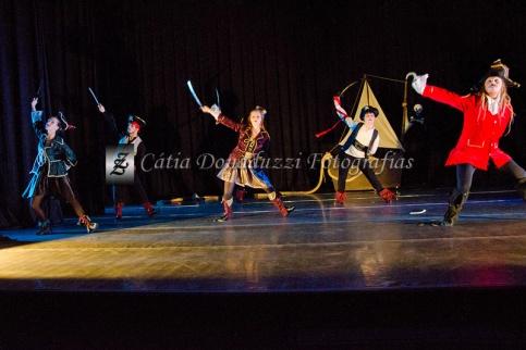 1º dia Dançando 2014 nº_0955 copy