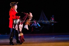 1º dia Dançando 2014 nº_0964 copy