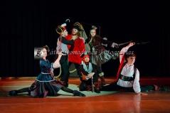 1º dia Dançando 2014 nº_0989 copy