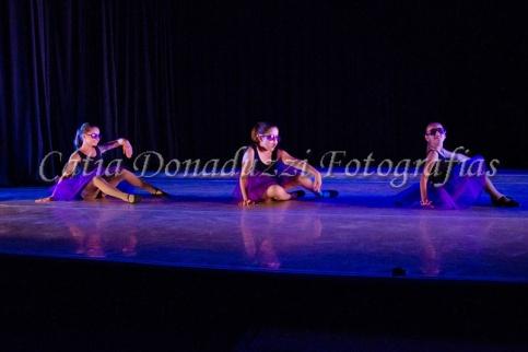 2º dia Dançando 2014 nº_0007 copy