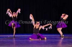 2º dia Dançando 2014 nº_0012 copy