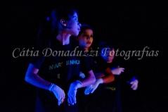 2º dia Dançando 2014 nº_0020 copy