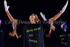 2º dia Dançando 2014 nº_0025