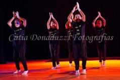 2º dia Dançando 2014 nº_0027 copy