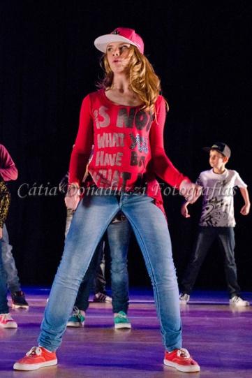 2º dia Dançando 2014 nº_0115 copy