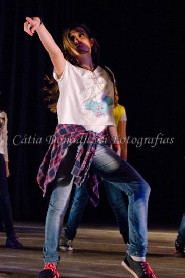 2º dia Dançando 2014 nº_0118 copy