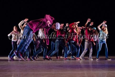 2º dia Dançando 2014 nº_0124 copy