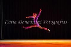 2º dia Dançando 2014 nº_0140 copy