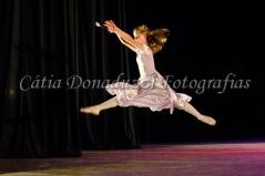 2º dia Dançando 2014 nº_0175 copy