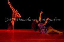 2º dia Dançando 2014 nº_0187 copy