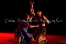 2º dia Dançando 2014 nº_0222 copy