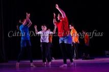 2º dia Dançando 2014 nº_0242 copy