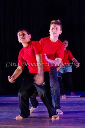 2º dia Dançando 2014 nº_0254 copy