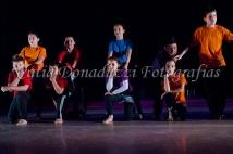 2º dia Dançando 2014 nº_0266 copy