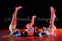 2º dia Dançando 2014 nº_0283 copy
