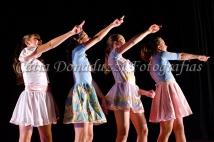 2º dia Dançando 2014 nº_0310 copy