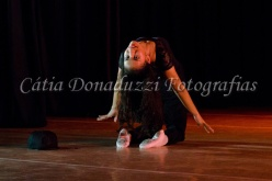 2º dia Dançando 2014 nº_0335 copy