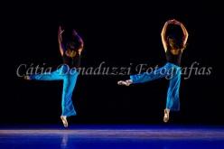 2º dia Dançando 2014 nº_0338 copy