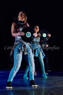 2º dia Dançando 2014 nº_0355 copy