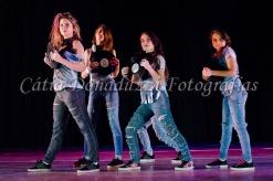 2º dia Dançando 2014 nº_0361 copy