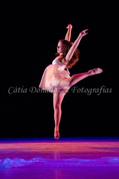 2º dia Dançando 2014 nº_0407 copy