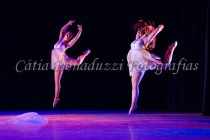 2º dia Dançando 2014 nº_0416 copy